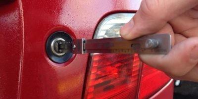 Ignition Repair | Ignition Repair In Hayward | Car Ignition Repair