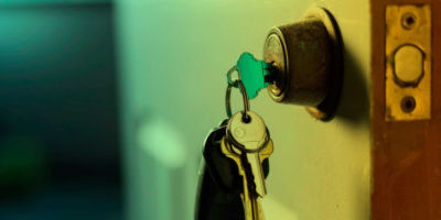 Locked Out of My House | Residential Locksmith | Residential Locksmith Hayward