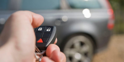 Trunk Unlock Locksmith | Trunk Unlock Locksmith Hayward