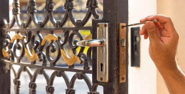 Residential Locksmith Hayward | Residential Locksmith