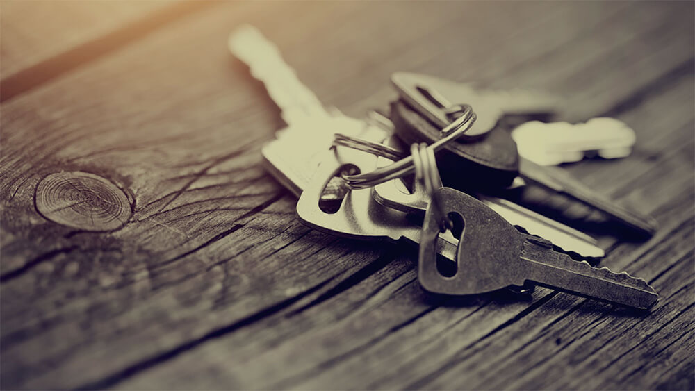 Quality Locksmith Services | Quality Locksmith Services Hayward