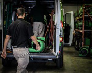 Reliable Locksmith Service | Reliable Locksmith Service Hayward