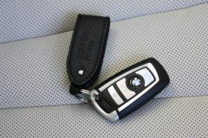 Aston Martin Locksmith | Aston Martin Locksmith Hayward