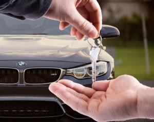 BMW Locksmith | BMW Locksmith Hayward